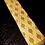 Thumbnail: Venti Beaded Bracelet