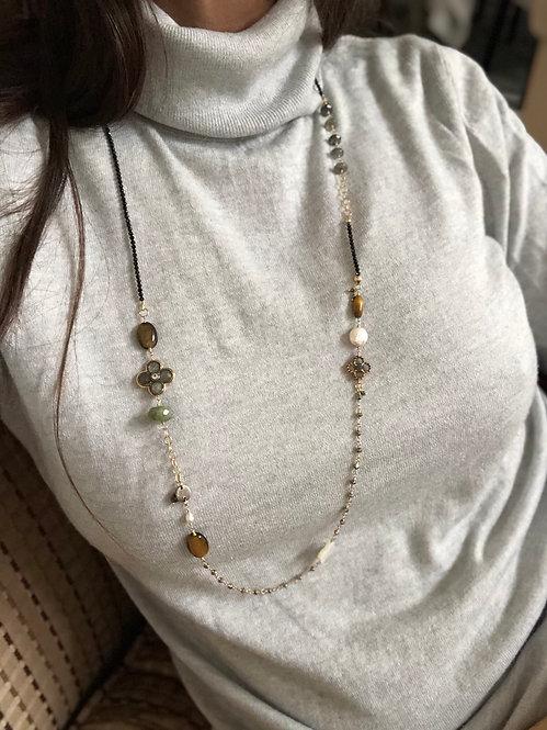 Nyx Necklace