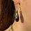 Thumbnail: Lazuli Earrings