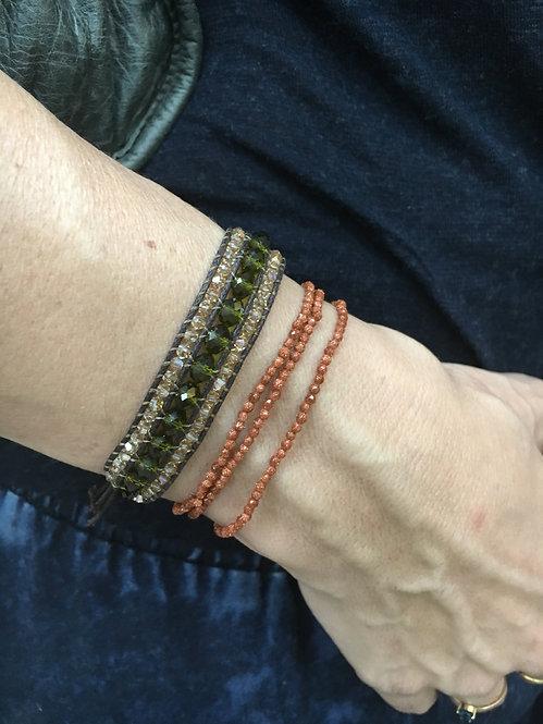 Styx Bracelet