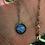 Thumbnail: Gorgias II Necklace
