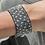 Thumbnail: Kim beaded bracelet