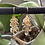 Thumbnail: Encore Earrings