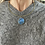 Thumbnail: Earth Day Necklace