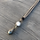Thumbnail: Put on and go American Native Necklace