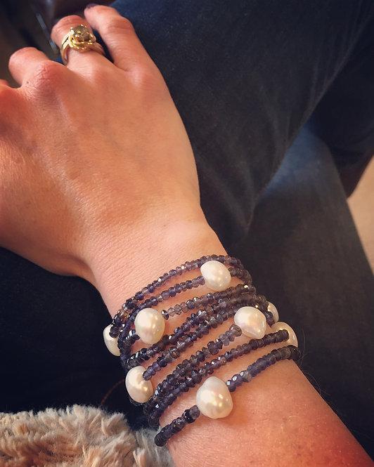 Paramount Bracelet