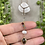 Thumbnail: Dainty Ocean Necklace