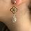 Thumbnail: Three Stories Earrings