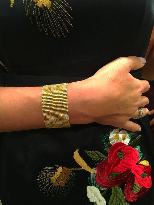 Venti Beaded Bracelet