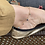 Thumbnail: Ocean Anklet