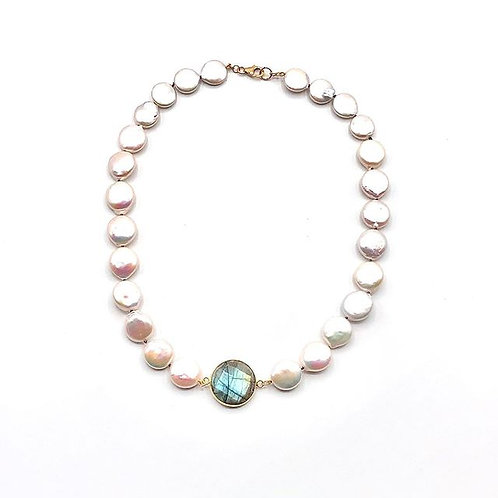 Perfect Nature Necklace