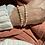 Thumbnail: Spring Blast Bracelet