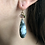 Thumbnail: Moss Earrings