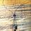 Thumbnail: Blue Glacier Necklace