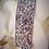 Thumbnail: K Beaded Bracelet
