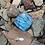 Thumbnail: Grand Labradorite