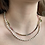 Thumbnail:  Pastel  Necklace