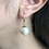 Thumbnail: Forever Classic Earrings