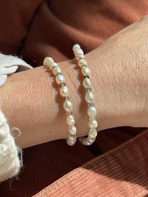 Spring Blast Bracelet