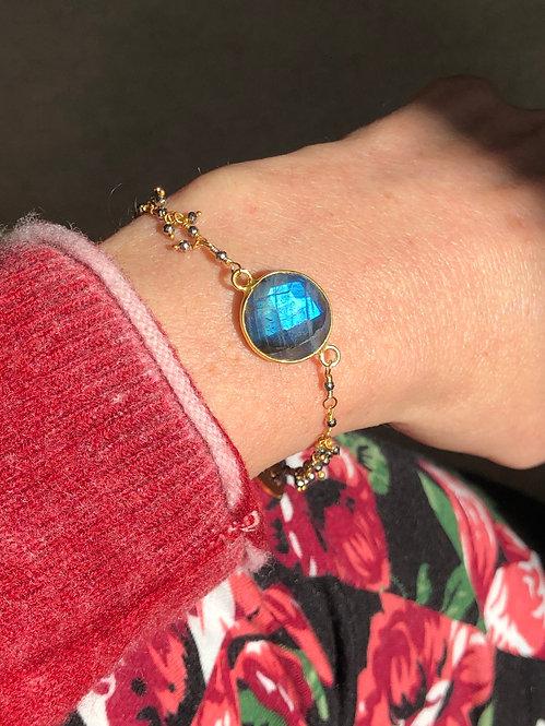 Palm Spring Bracelet