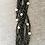 Thumbnail: Paramount Bracelet