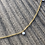 Thumbnail: Spotlight Necklace