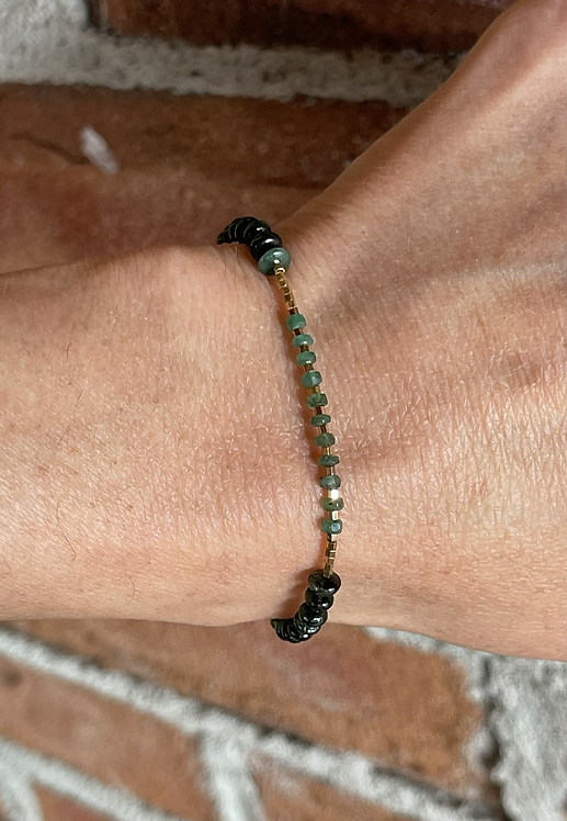 Only Precious Bracelet