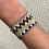 Thumbnail: Missoni Beaded Bracelet