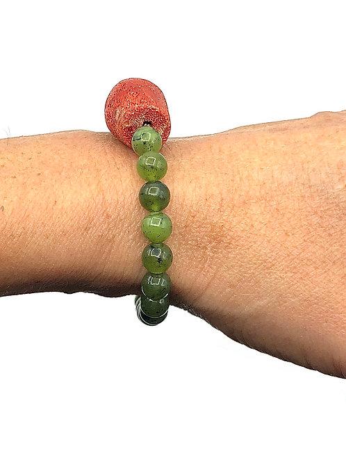 Chanson Bracelet