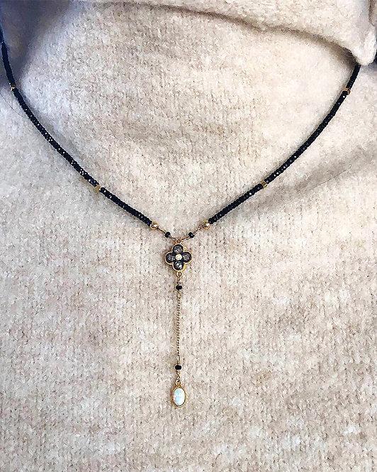 Amani Necklace