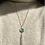 Thumbnail: Antigona Necklace