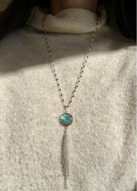 Antigona Necklace