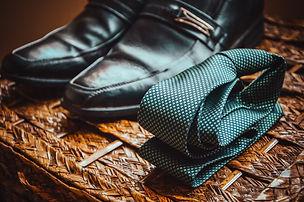 necktie-1284463_1920.jpg