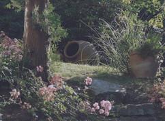 Bono paysages - Plantation et aménagement