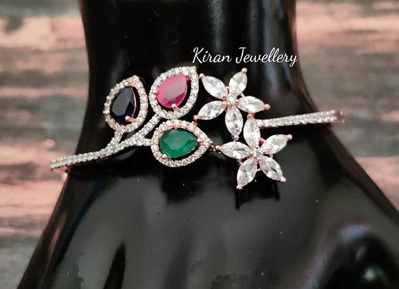 Sleek and Elegant Bracelet