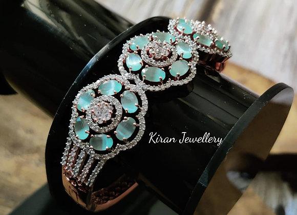Mint Elegant Bracelet