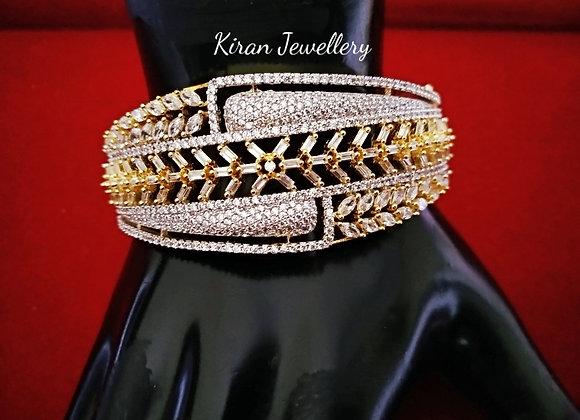 Stylish AD Bracelet