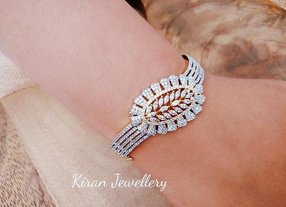 Elegant Designer Bracelet