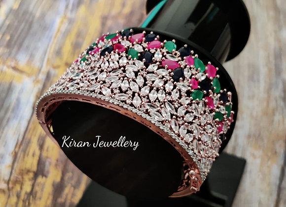 Multicolor Stylish Bracelet
