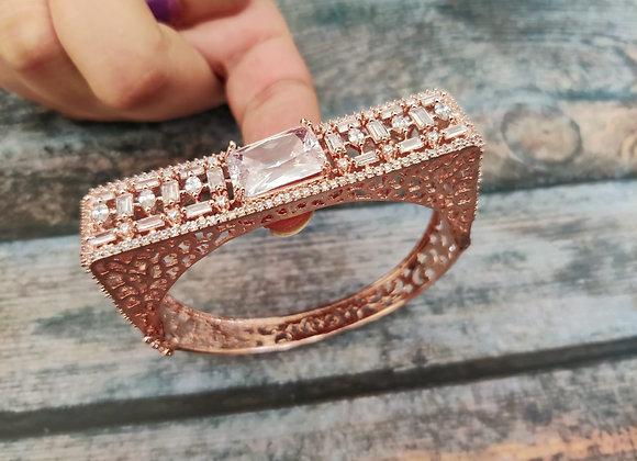 Rich Look Bracelet