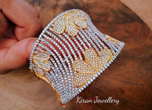 Elegant and Stylish Bracelet