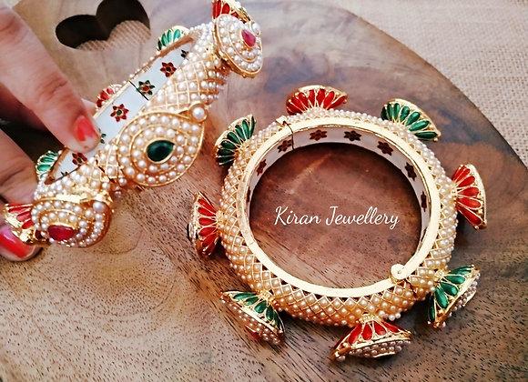 Rajasthani Pacheli