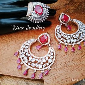 Resonable Jewellery Combos
