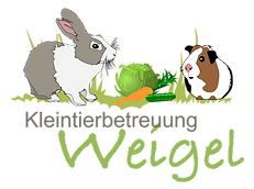 Logo_SabrinaWeigel.png