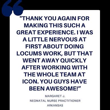 neonatal-nurse-practitioner.png