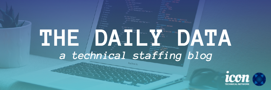 daily data tech news