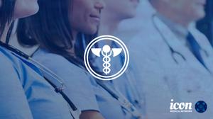 healthcare is America's biggest employer