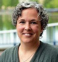 Amy Arthaud ICON Staffing Network