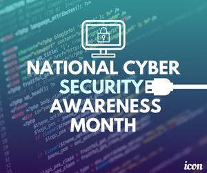 Cybersecurity tech trends