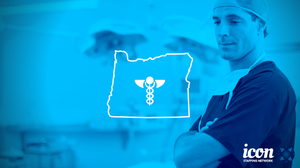 Oregon businesses to pick up tab for healthcare
